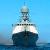 Войска РФ начали масштабные учения на Каспийском море