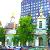 В храме в центре Москвы нашли бомбу
