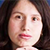 Татьяна Черновол: Путин - это угроза, нам надо вооружить добровольцев