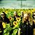 Шведские металисты везут в Минск «фантастическое видео»