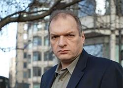 Юрий Фельштинский: Следующей целью Москвы будет Беларусь