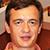 В Горловке исчез журналист из Западной Украины