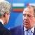 США предупредили Россию о новых санкциях