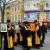 По Одессе прошел крестный ход за мир и единство Украины