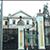 У Януковича обнаружили особняк в подмосковном поселке «Ландшафт»