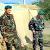 На границу с Приднестровьем перебрасывают технику и войска