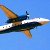 Обстрел военного самолета над Славянском расценен как теракт