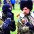 Города Донбасса захватывали спецназовцы петербургского «Тайфуна»