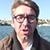 Боевики отказываются освобождать американского журналиста