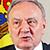 На президента Молдовы подали в суд за отказ от интервью