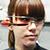 В Японии появился аналог Google Glass