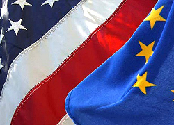 New US and EU sanctions to hit Russia's energy and banking sectors