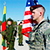 US Defense Department considers military assistance to Ukraine