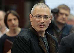 Почему Ходорковский и Навальный вернут Крым
