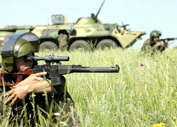 Rzeczpospolita: Poland should expect attack from Belarus