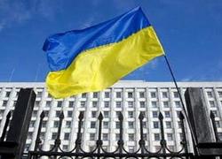 СНБО Украины изучит вопрос о введении военного положения в Донбассе