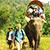 Лукашенко собрался в Лаос