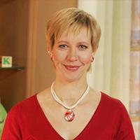 Татьяна Лазарева: Простите, мне очень стыдно за Россию