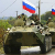 Tymchuk: On 15 July Russia will invade Ukraine