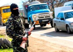 KGB lieutenant colonel: Belarusian special service may send saboteurs to Ukraine