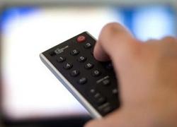 Почему белорусам не показывают украинское ТВ?