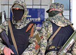 Боевиков ДНР и ЛНР зовут в Минск на переговоры