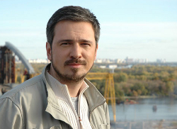 Сергей Дорофеев: Это война, и белорусы в нее втянуты