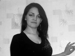 http://charter97.org/photos/20140522_tatjanaavdeeva_t.jpg