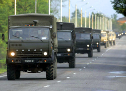 Разрешить ситуацию летчицы Савченко можно только политическим путем, - адвокат - Цензор.НЕТ 5391