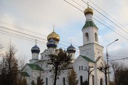http://charter97.org/photos/20140527_cerkov_t.jpg