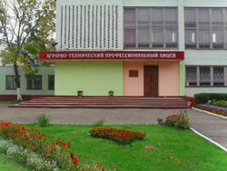 Minsk resident ordered to pay 15-fold compensation for education