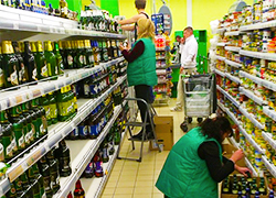 Belarusians to be left without imported beer
