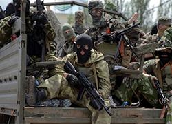 Цена войны: во что обходится России содержание боевиков