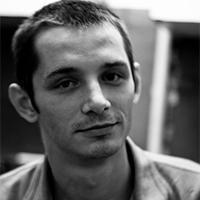 Боевик из Солигорска руководит отрядом террористов в Украине