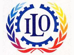 Belarus foes on ILO black list