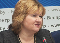 Belarus Information Ministry now headed by admirer of censorship in China