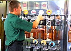 Belarusian breweries: �We stop working with Ukraine completely�