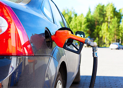 Fuel prices to go up 5-10%