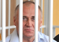 Attempt to charge Statkevich with �Shawshank redemption�