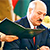Lukashenka: I will teach after I finish my career