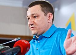 Тымчук: Террористы распространяют слухи о скором масштабном наступлении