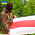 50 Belarusians create Pahonia squad to liberate Donbas from occupants (Video)