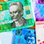 Belarusian banks stop accepting hryvnia