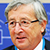Jean-Claude Juncker elected President of European Commission