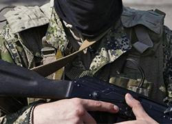 Война в Донбассе: два кремлевских сценария