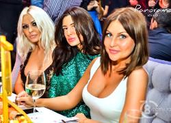 Vip вечеринка с молодыми девушками частная массажистка люблино
