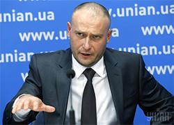 Советником Порошенко стал серый кардинал МИДа времен Януковича - Цензор.НЕТ 7101