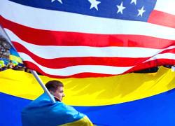 США выделят Украине $7 миллионов на восстановление Донбасса