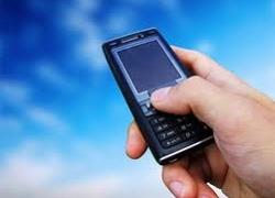 В Беларуси задним числом введен 1,5% налог на услуги связи