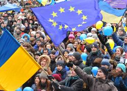 Минская встреча стала катастрофой для Порошенко